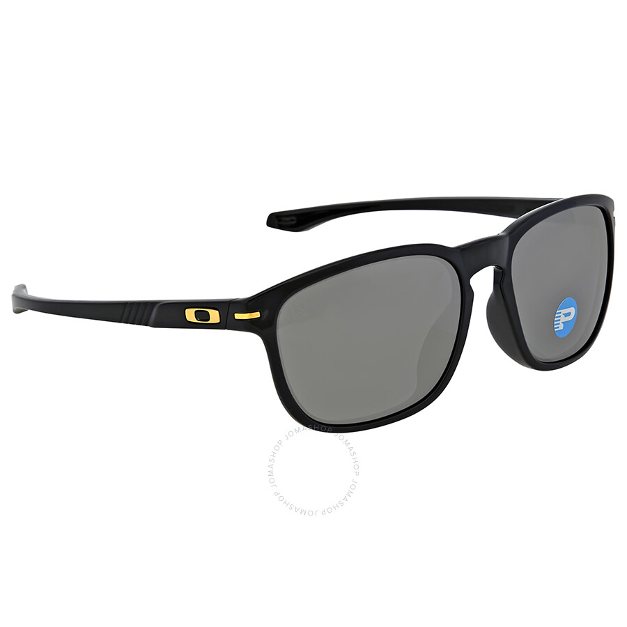 aad85d768e Oakley Enduro Black Sunglasses Oakley Enduro Black Sunglasses ...