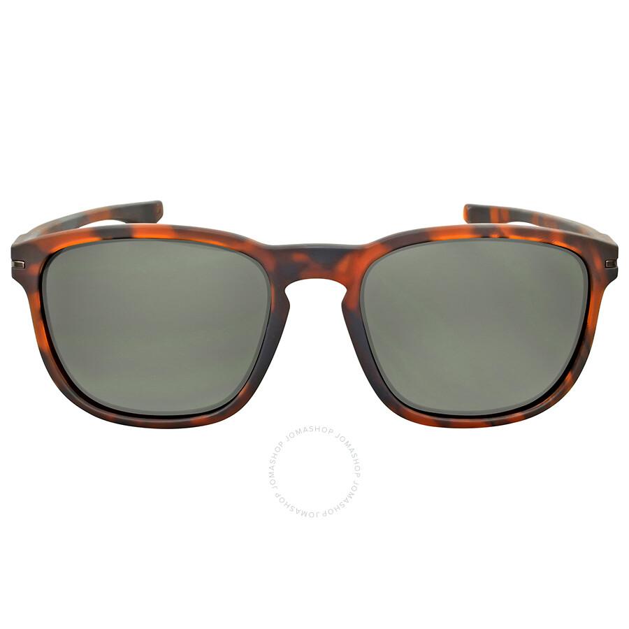 972ec49c1a Oakley Enduro Matte Black Sunglasses