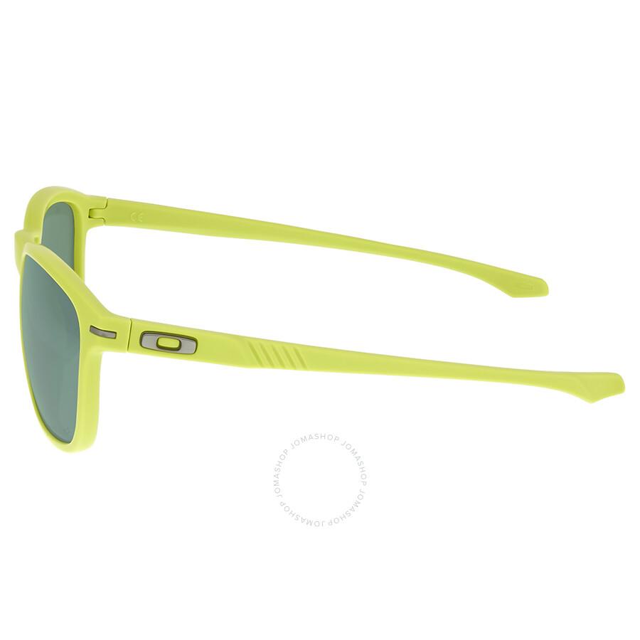 9e03185c5b9 Oakley Enduro Polarized Jade Iridium Sunglasses Oakley Enduro Polarized  Jade Iridium Sunglasses ...