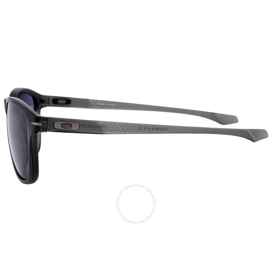 8e6e0a3fe8 Oakley Enduro Sunglasses Amazon