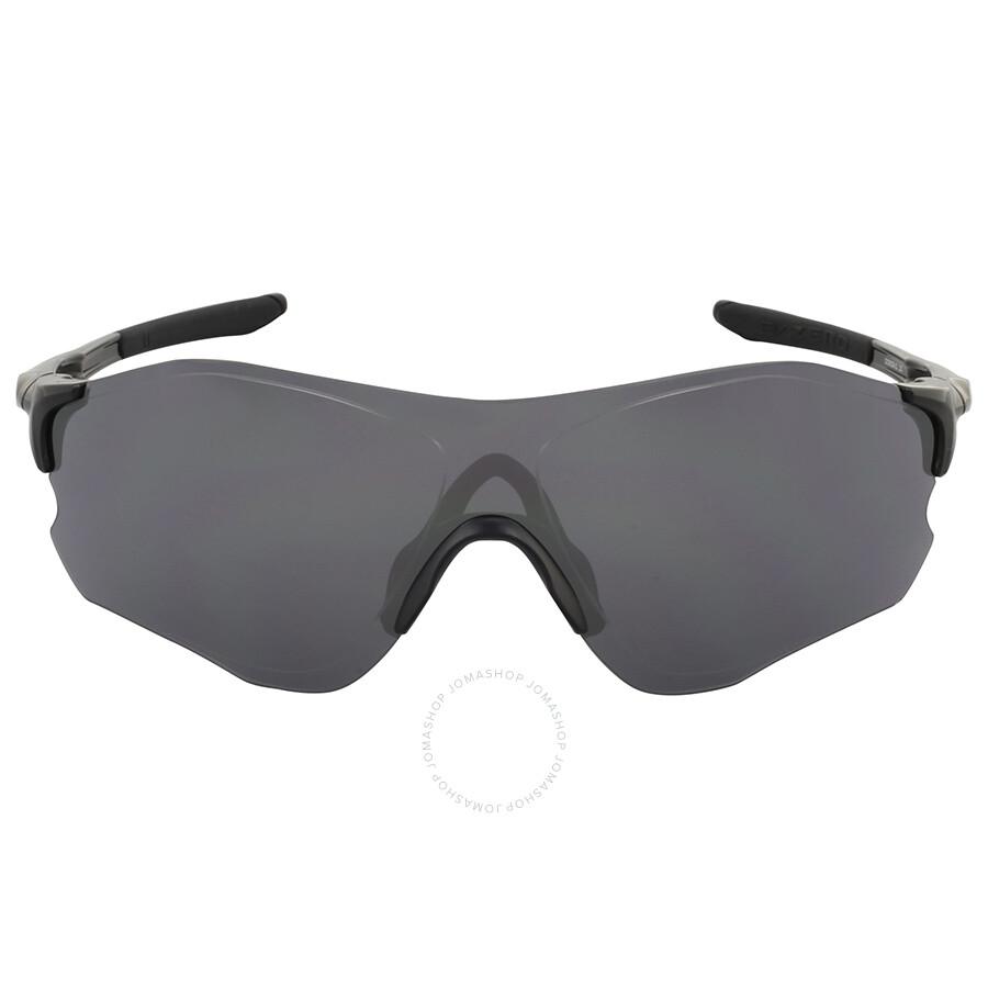 ef690c13e1 Oakley EVZero Path Black Iridium Sunglasses - Oakley - Sunglasses ...