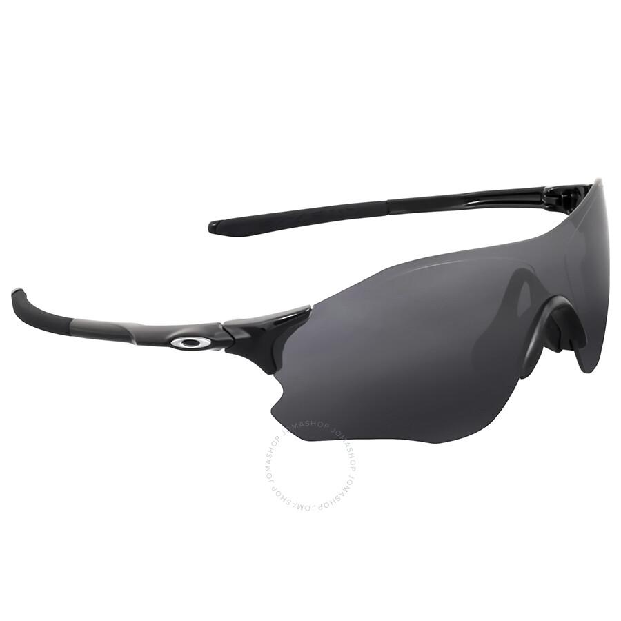5389032902 Oakley EVZero Path Black Iridium Sunglasses Oakley EVZero Path Black Iridium  Sunglasses ...