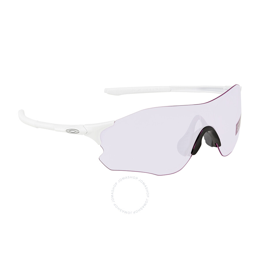 5c4a728e11 Oakley EVZero Path Prizm Low Light Sport Men s Sunglasses OO9308 930821 38  ...
