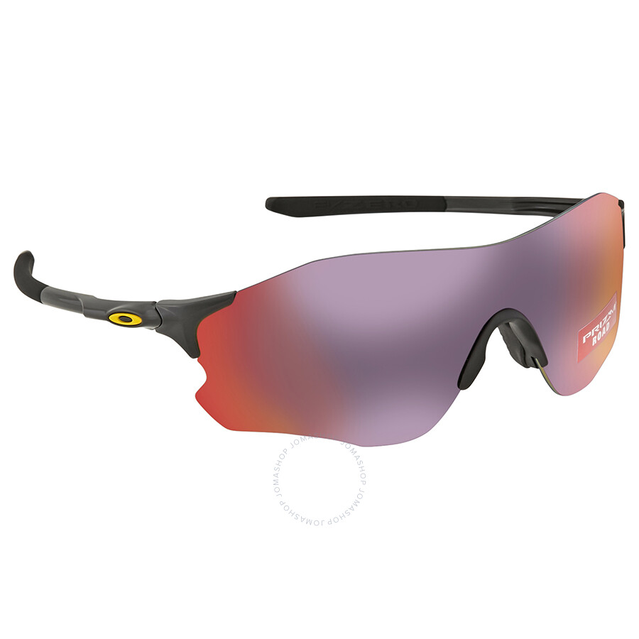 c4c5d17cad Oakley EVZero Path Prizm Road Sport Men's Sunglasses 0OO9308 930823 38 ...