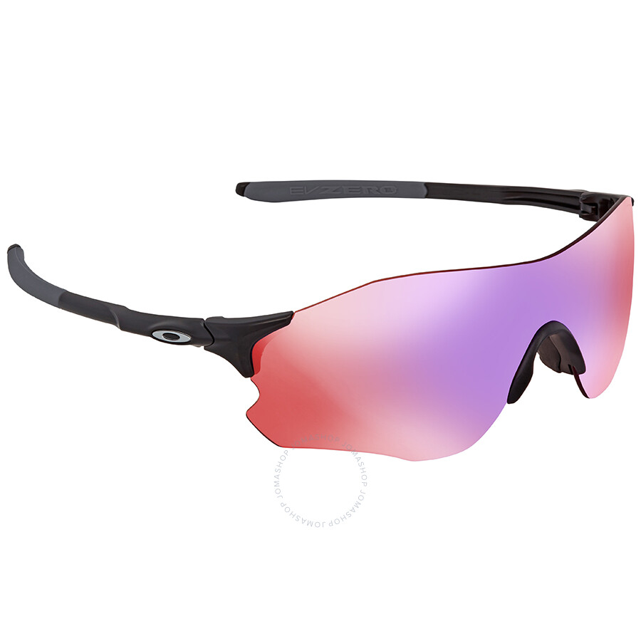 426651e503 Oakley EVZero Path Prizm Trail Sport Men's Sunglasses OO9308-930817-38 ...