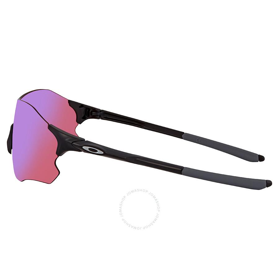 3059b0b09312 ... Oakley EVZero Path Prizm Trail Sport Men's Sunglasses OO9308-930817-38  ...