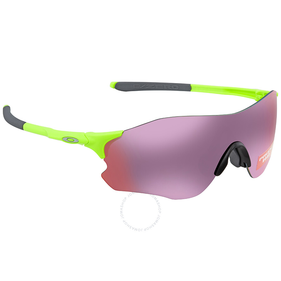 1145a2eb6aa Oakley EVZero Path Retina Burn Collection (Asia Fit) Prizm Road Sport  Sunglasses OO9313- ...
