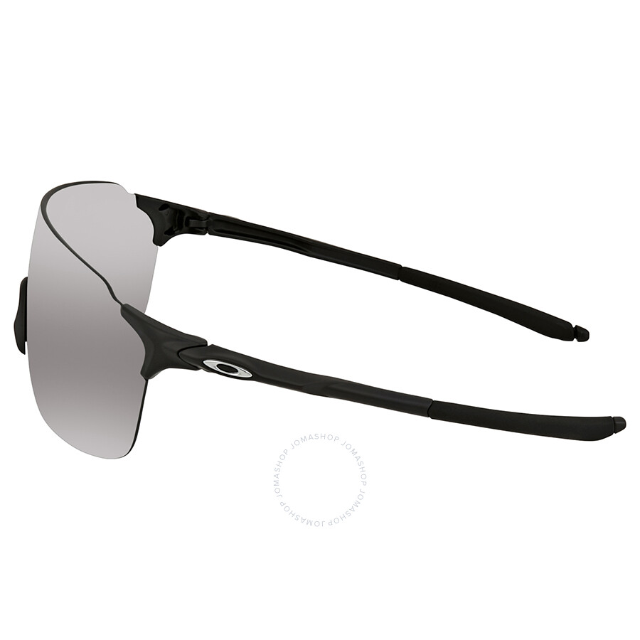 3b2821b37a6 ... Oakley EVZero Stride Prizm Black Sport Men s Sunglasses OO9386 938608  38 ...