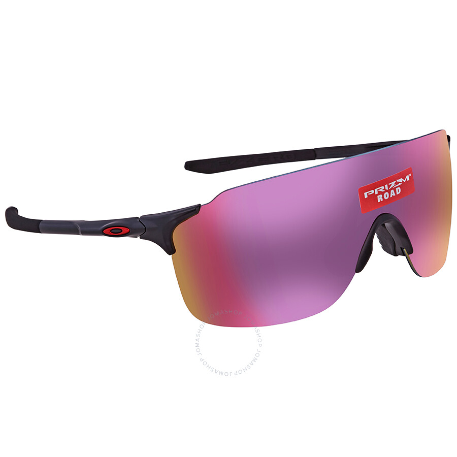 a148cecd33c Oakley EVZero Stride Prizm Road Sport Men s Sunglasses OO9386-938605-38 ...