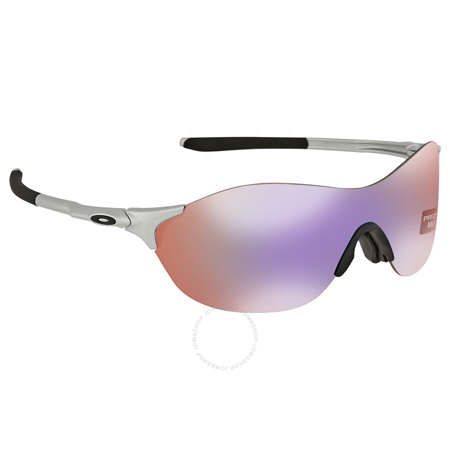 d04e9612dd Oakley EVZero Swift Prizm Golf Sport Men s Sunglasses OO9410-941005-38 ...