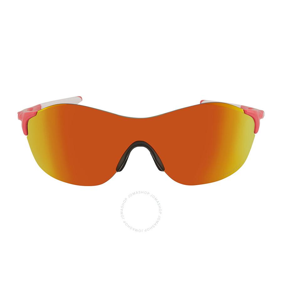 0948574417 ... Oakley EVZero Swift Prizm Ruby Sport Men s Sunglasses OO9410-941002-38  ...