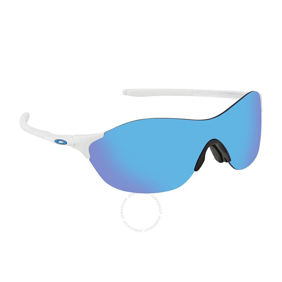 Oakley EVZero Swift Prizm Sapphire Sport Men's Sunglasses OO9410-941003-38
