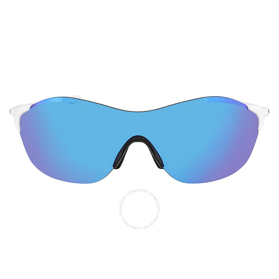 71518421cb ... Oakley EVZero Swift Prizm Sapphire Sport Men s Sunglasses OO9410-941003- 38 ...
