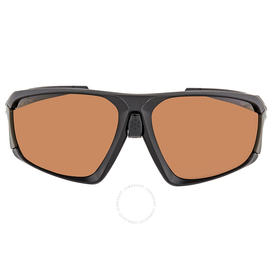 e8cc6351c7 ... Oakley Field Jacket Prizm Tungsten Rectangular Men s Sunglasses 0OO9402  940207 64 ...