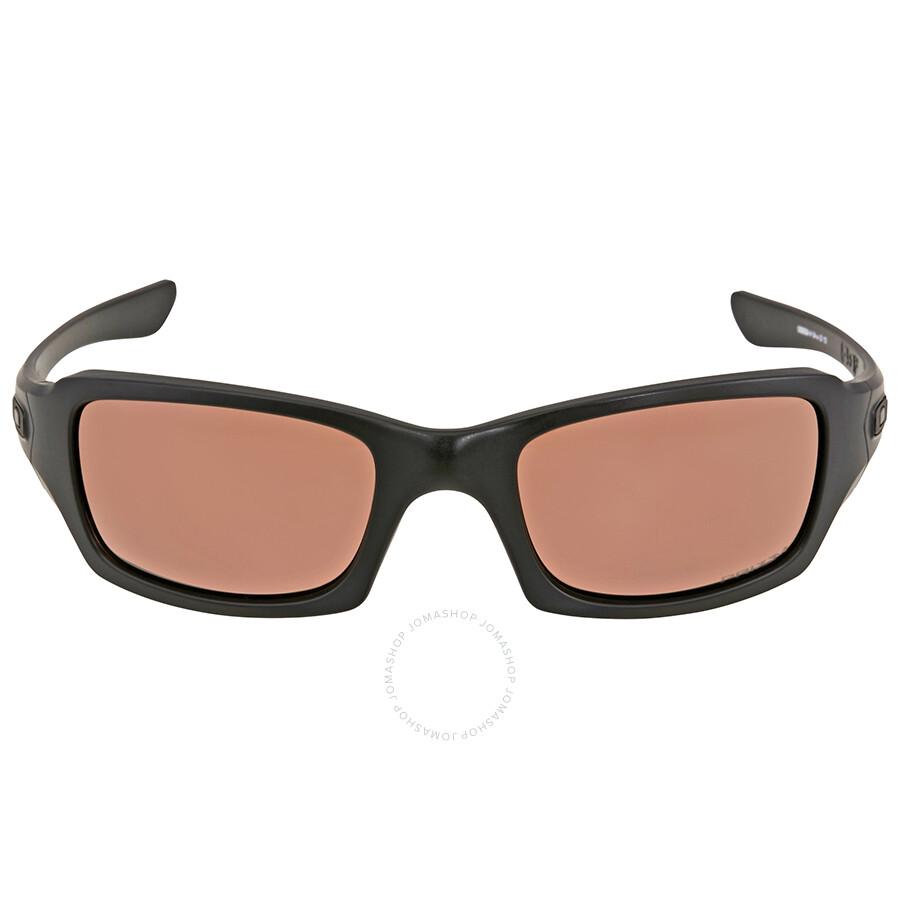 oakley fives squared prizm tr22 sunglasses oakley sunglasses jomashop. Black Bedroom Furniture Sets. Home Design Ideas