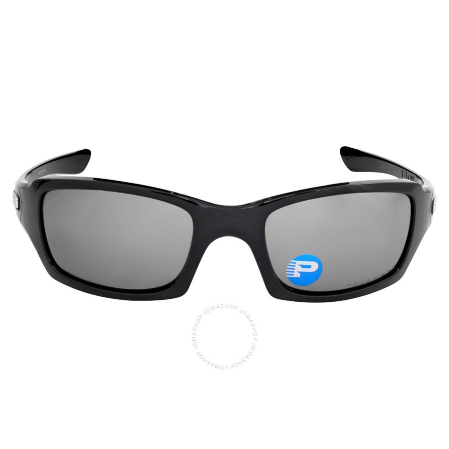 oakley sports glasses izzy  Oakley Fives Squared Sunglasses