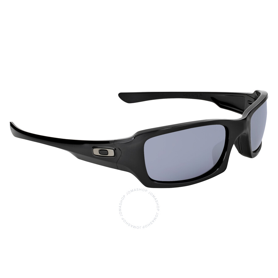 black oakley sunglasses uhr5  black oakley sunglasses