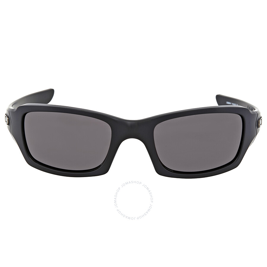 d65339ade40 Oakley fives standard issue warm grey sunglasses item no jpg 900x900 Standard  issue oakley sunglasses