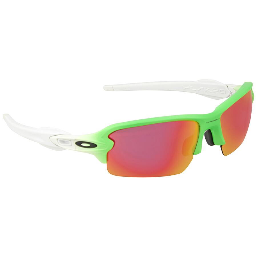 338317c2017 Oakley Prizm Baseball Sunglasses