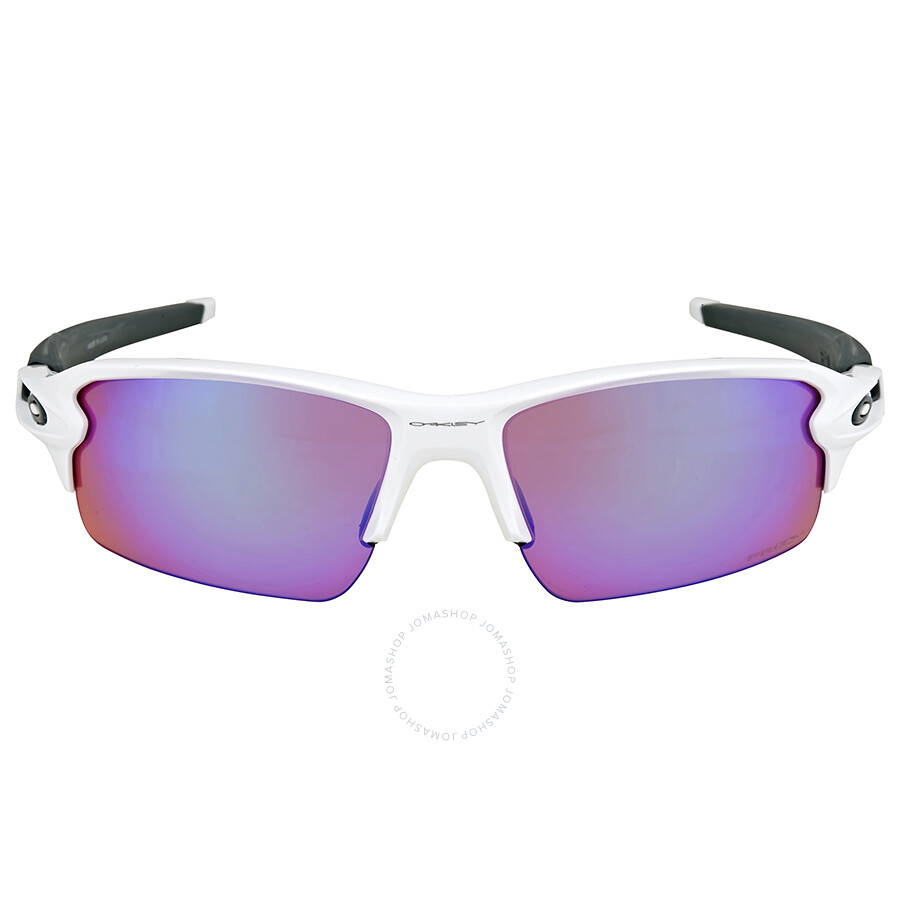 Oakley Flak 2.0 Prizm Golf Sport Sunglasses - Oakley - Sunglasses ... cec9347b5