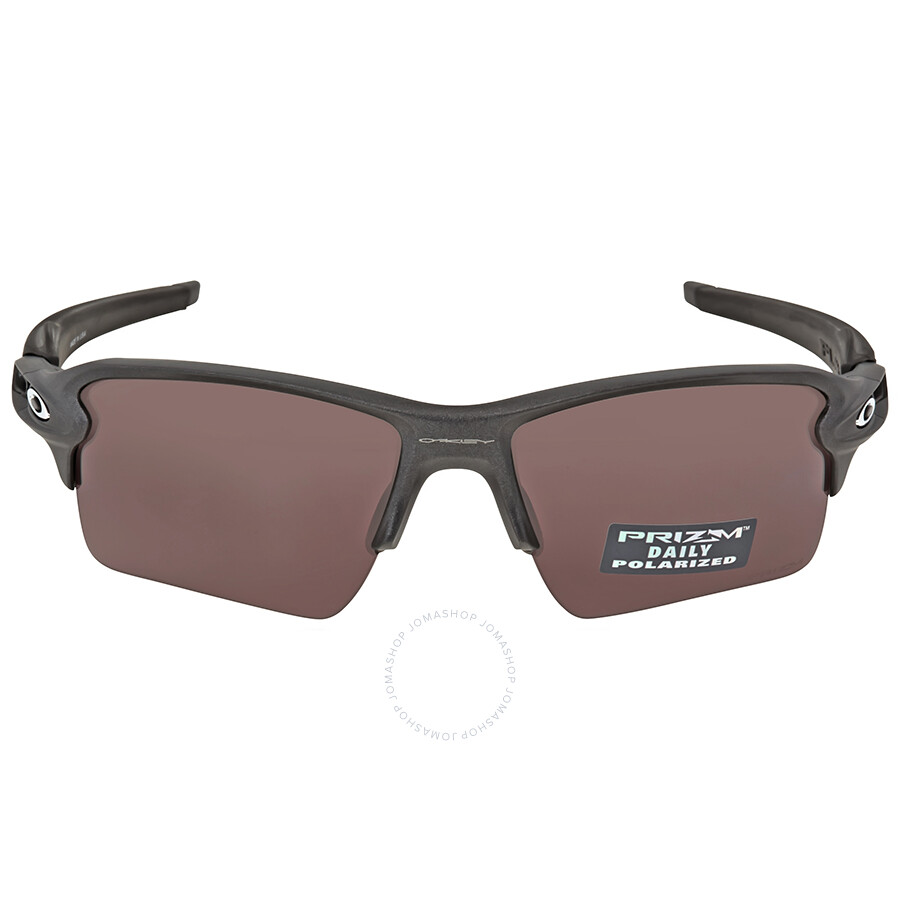 dc70f143ef Oakley FLAK 2.0 XL Prizm Daily Men s Sunglasses OO9188-918860-59 ...