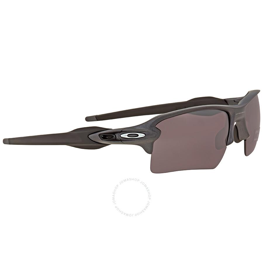 27a3cefade ... Oakley FLAK 2.0 XL Prizm Daily Men s Sunglasses OO9188-918860-59 ...