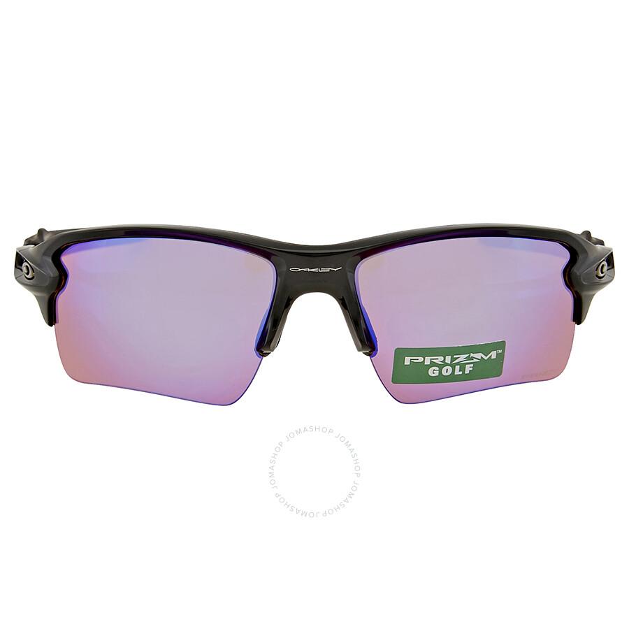 0be606c7a5 Oakley Flak 2.0 XL Prizm Sunglasses - Oakley - Sunglasses - Jomashop