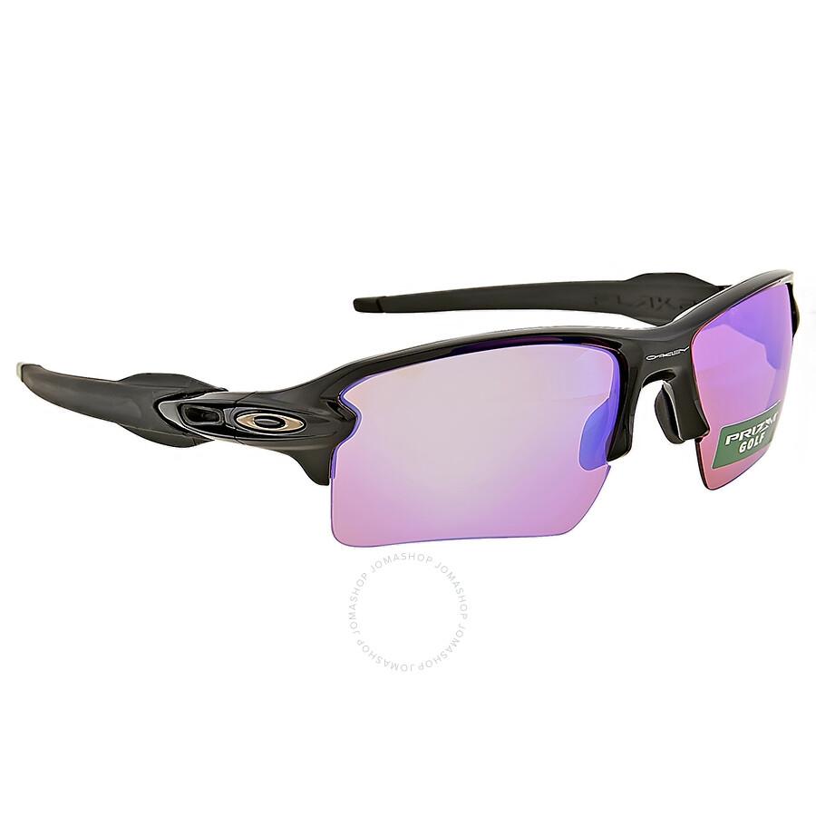 bba9085cda Oakley Flak 2.0 XL Prizm Sunglasses - Oakley - Sunglasses - Jomashop
