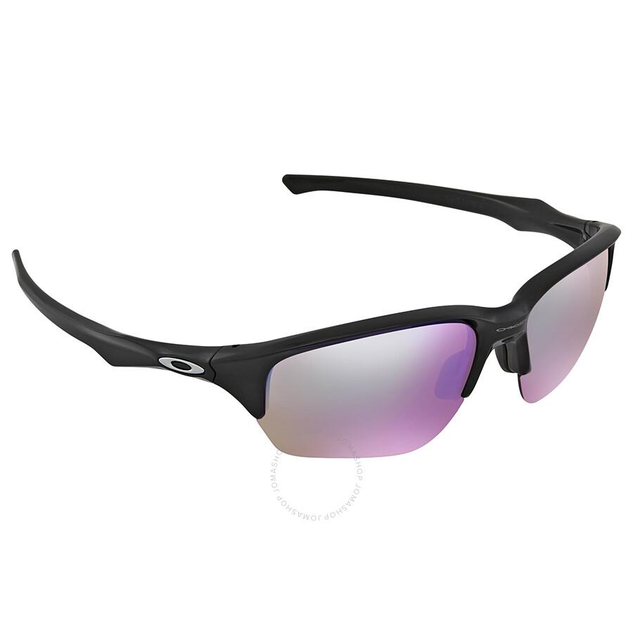 cb0f704105 Oakley Flak Beta Prizm Golf Sport Men s Sunglasses OO9363-936304-64 ...