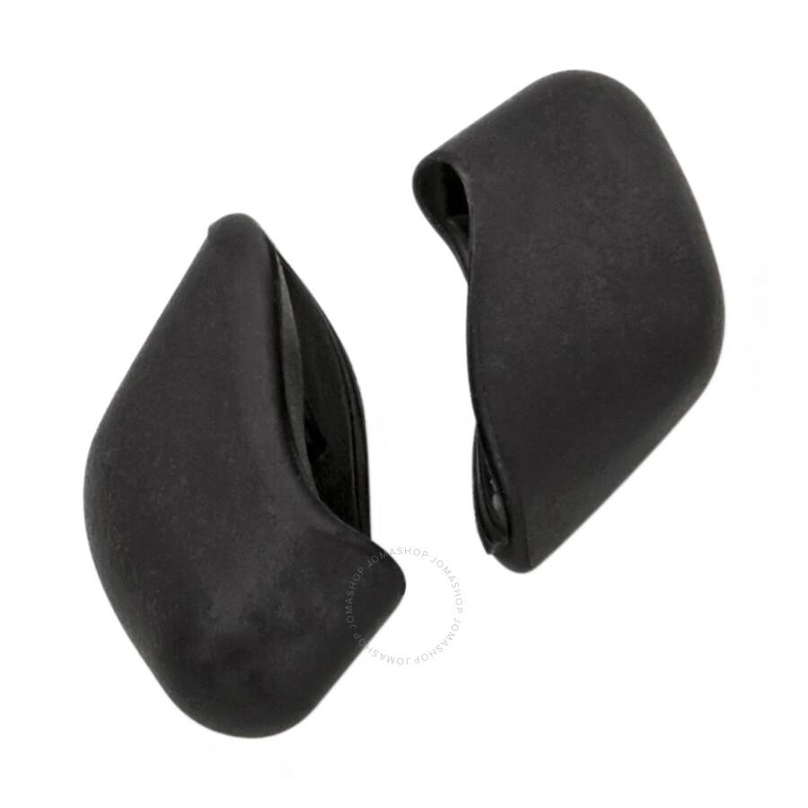 bca5d12ad8cbe ... Oakley Flak Draft Black Iridium Sport Men s Sunglasses OO9364-936402-67