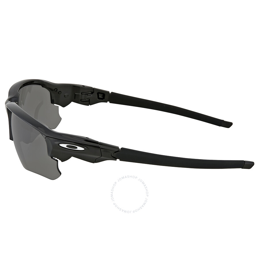 c9f5fe0c688 Oakley Flak Draft Sunglasses - Oakley - Sunglasses - Jomashop