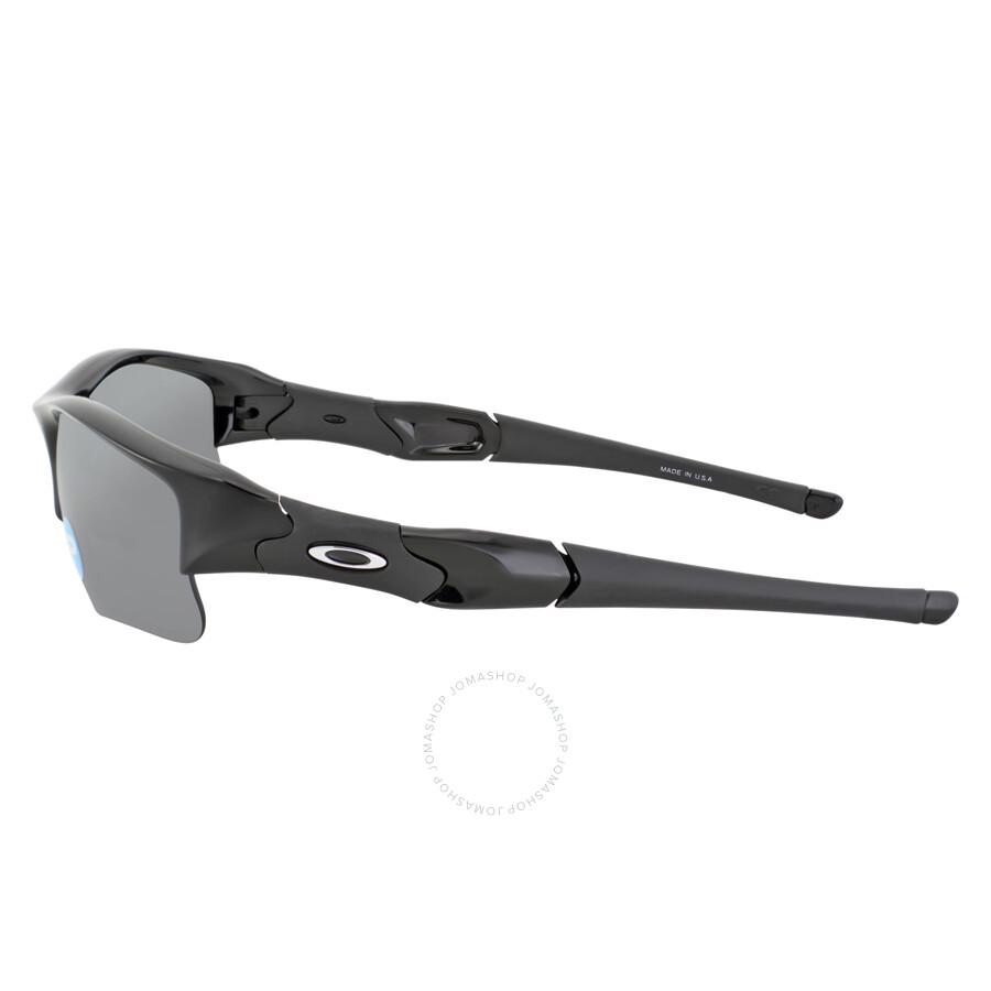 black polarized oakley sunglasses yxs9  black polarized oakley sunglasses