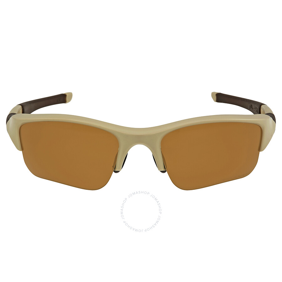 31c59c939c Oakley Flak Jacket XLJ Polarized Sunglasses - Oakley - Sunglasses ...