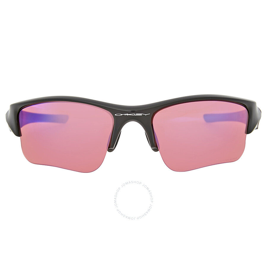 abfa71001f Oakley Flak Jacket XLJ Prizm Trail Sport Sunglasses Item No.  OO9009-900908-63
