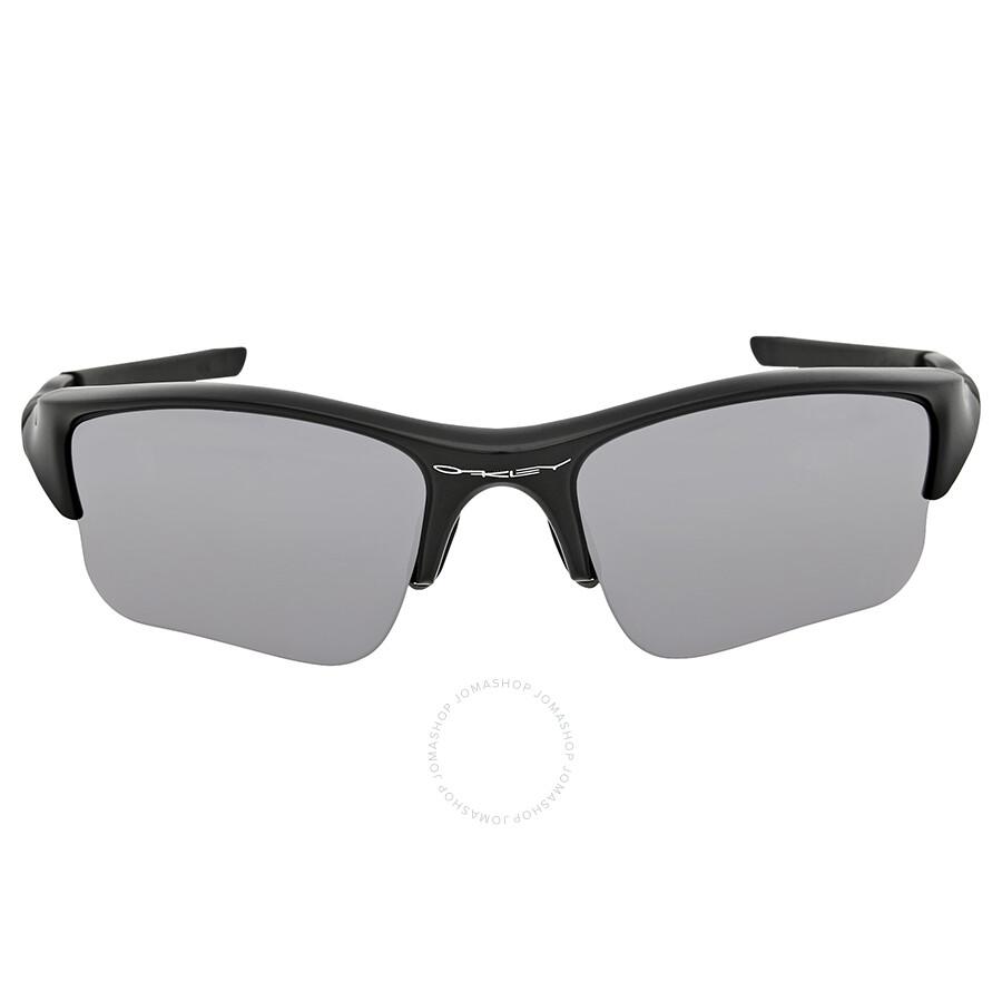 07fca8f895 Oakley Flak Jacket XLJ Sunglasses OO9009-03-915-63 ...