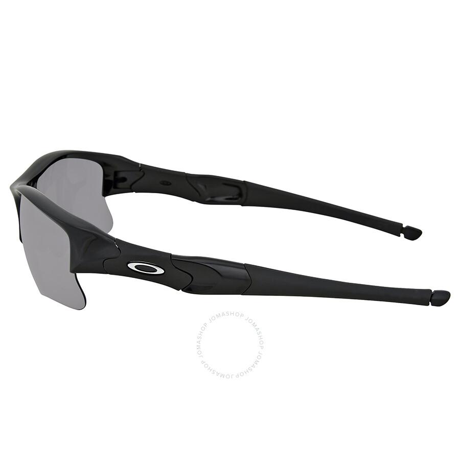 95f585eb35 ... Oakley Flak Jacket XLJ Sunglasses OO9009-03-915-63 ...