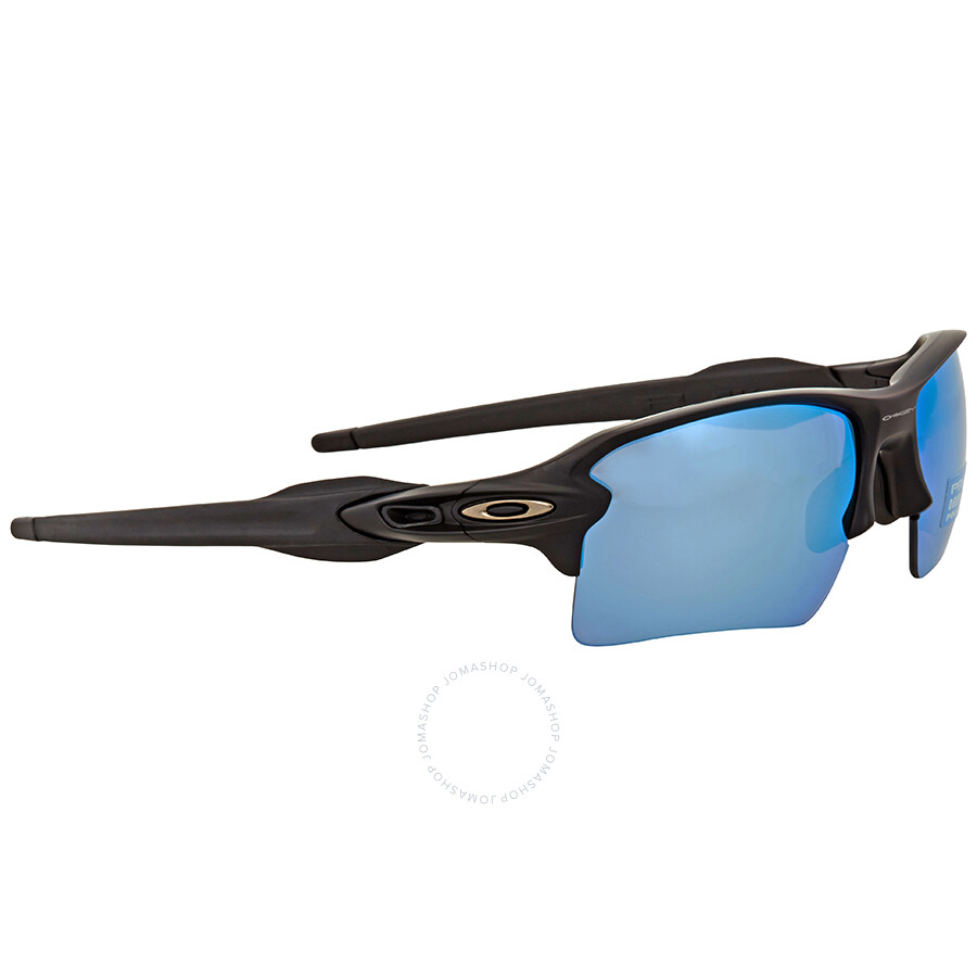 7bffc300db ... Oakley Flak™ 2.0 XL Prizm Deep Water Sport Men s Sunglasses  OO9188-918858-59 ...