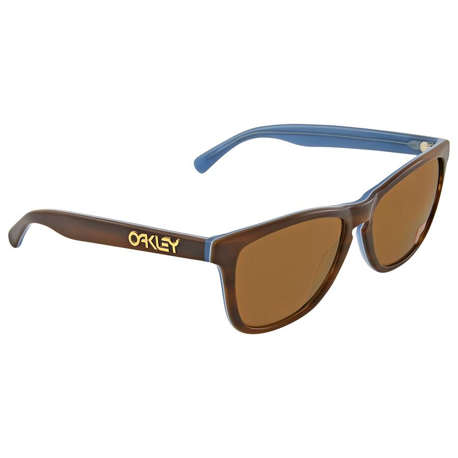wholesale oakley frogskin sunglasses