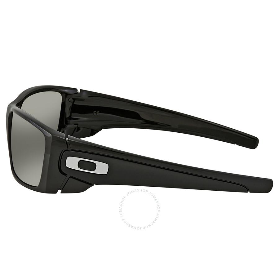 1b8dbbc89c9e ... australia oakley fuel cell prizm black rectangular mens sunglasses  oo9096 9096j5 60 e7535 7bf1c
