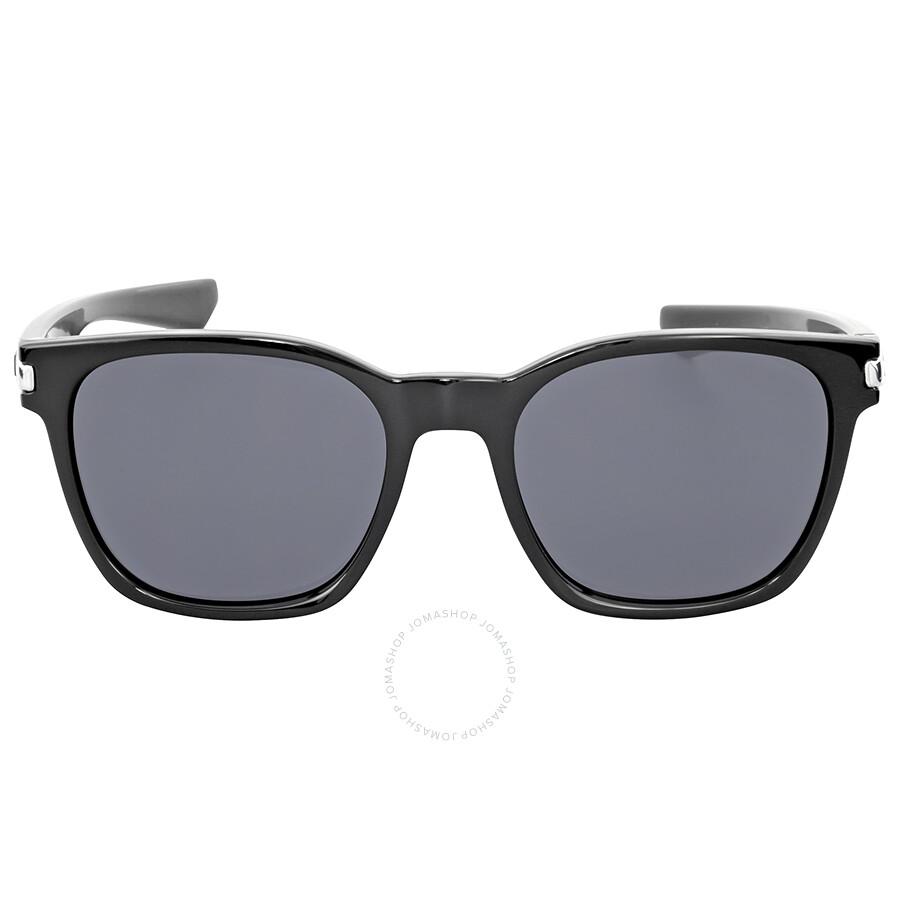 8153851663c Oakley Garage Rock Polished Black Sunglasses - Oakley - Sunglasses ...