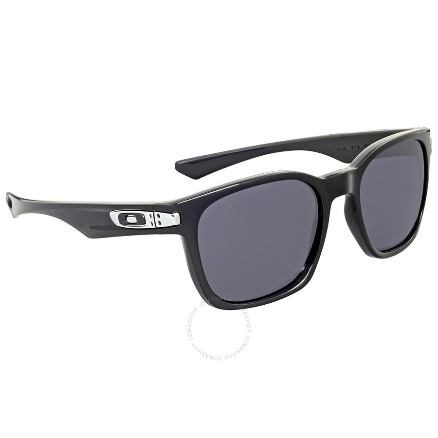 45773cc458f Oakley Garage Rock Polished Black Sunglasses Oakley Garage Rock Polished Black  Sunglasses ...