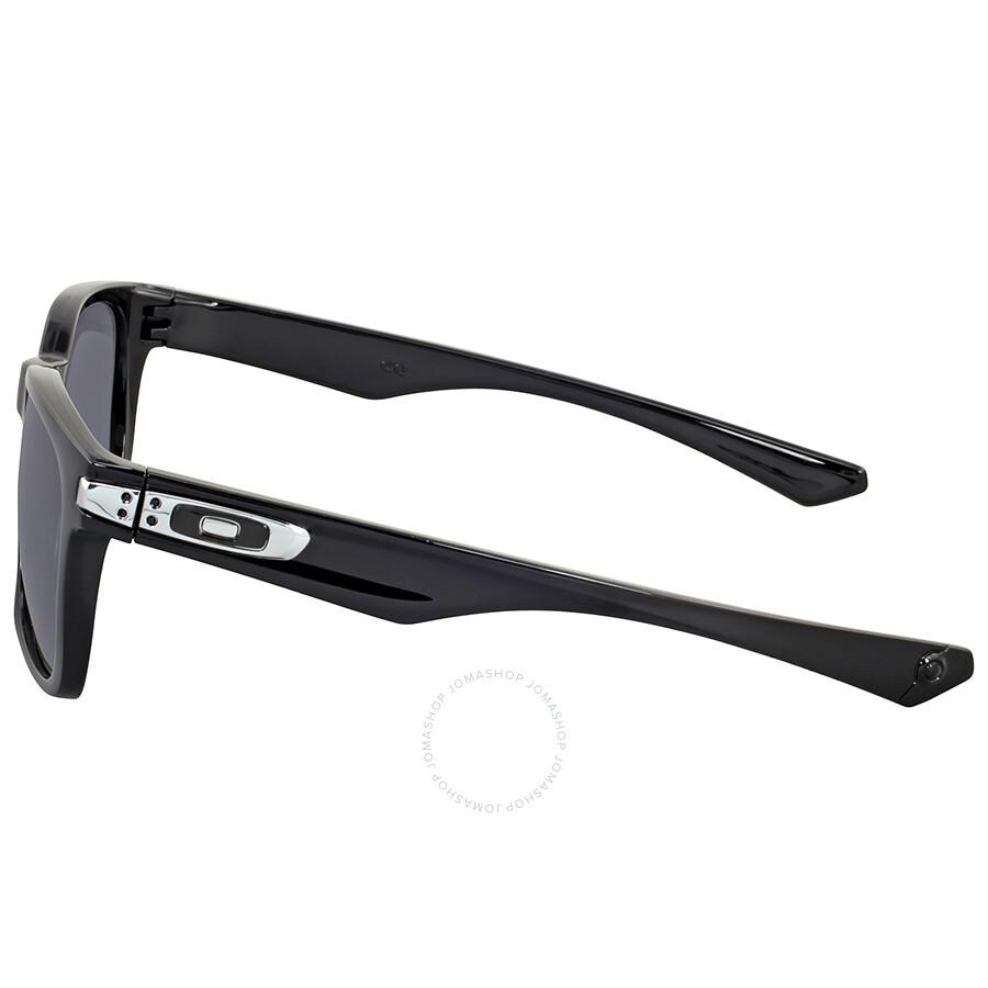 d86dce2d0f Oakley Garage Rock Sunglasses Polished Black « Heritage Malta