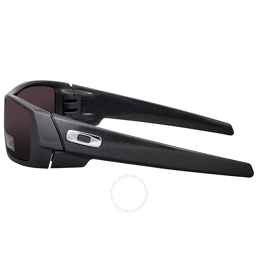 3725b321d03 Oakley Gascan Granite Prizm Sunglasses - Oakley - Sunglasses - Jomashop