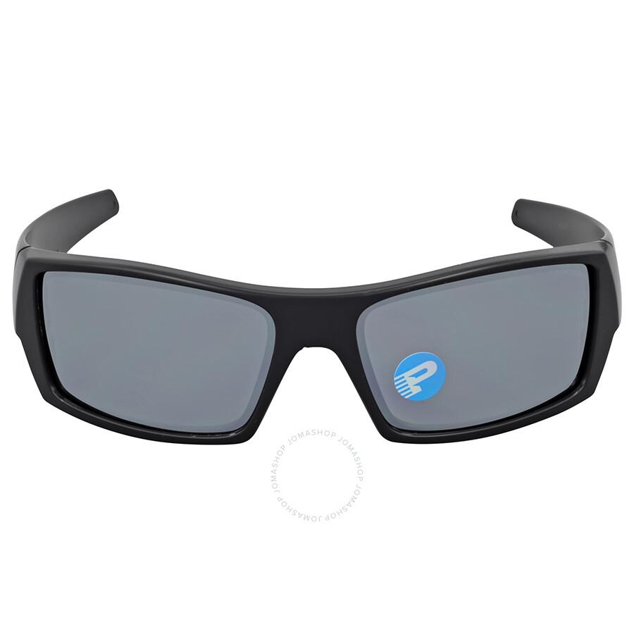 97a2ff713f9 Oakley Gascan Polarized Men s Sunglasses OO9014-12-856-61 - Oakley ...
