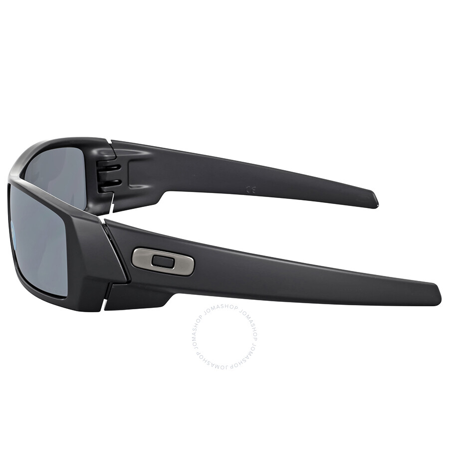 dc5a36bbe2d Oakley Gascan Polarized Men s Sunglasses OO9014-12-856-61 - Oakley ...