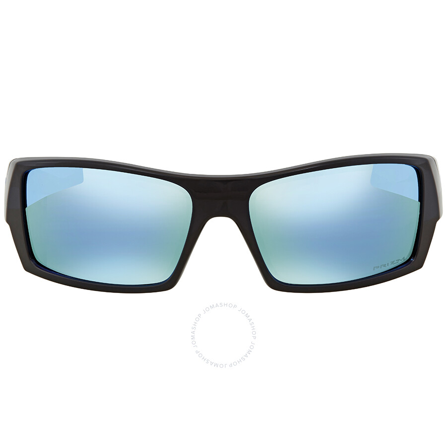 cad98ecfcd Oakley Gascan Prizm Deep Water Men s Sunglasses OO9014-901415-60 ...