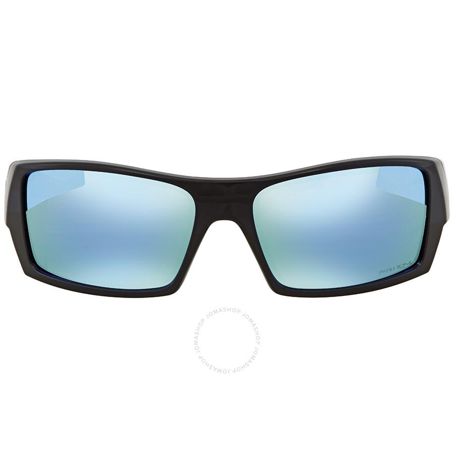 1685e51e1b Oakley Gascan Prizm Deep Water Men s Sunglasses OO9014-901415-60 ...