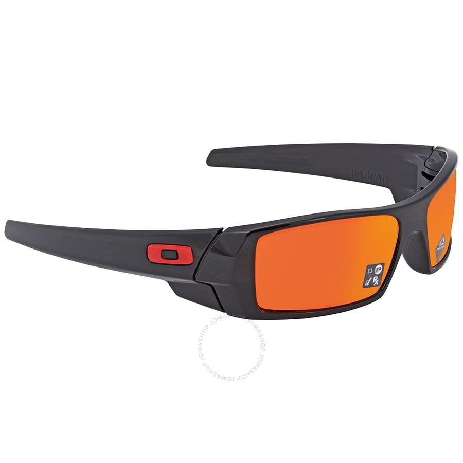 The Oakley sunglasses SALE is here at Catch - Shop Oakley glasses, apparel, accessories + more!