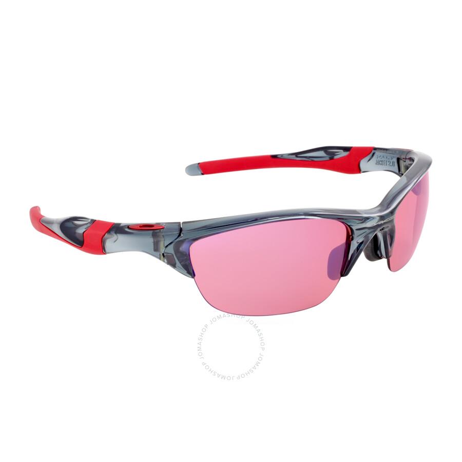 391c3a11ef Oakley Asian Fit Sunglasses Sale « Heritage Malta