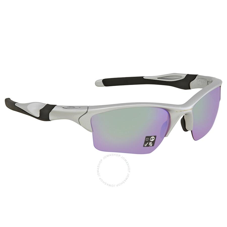 0a3359e4a2618 Oakley Half Jacket 2.0 XL Sport Sunglasses OO9154 915460 62 - Oakley ...